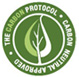 Carbon Protocol of South Africa